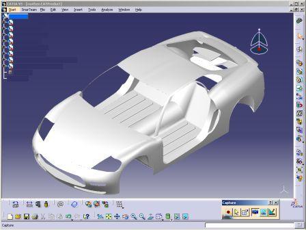 http://my-design.persiangig.com/image/mycar/1%20%2819%29.jpg